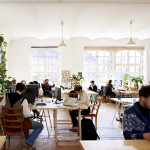coworking-agora-co-working-small-size
